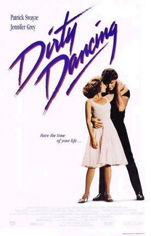 Abécédaire des Films - Page 15 Dirty_Dancing