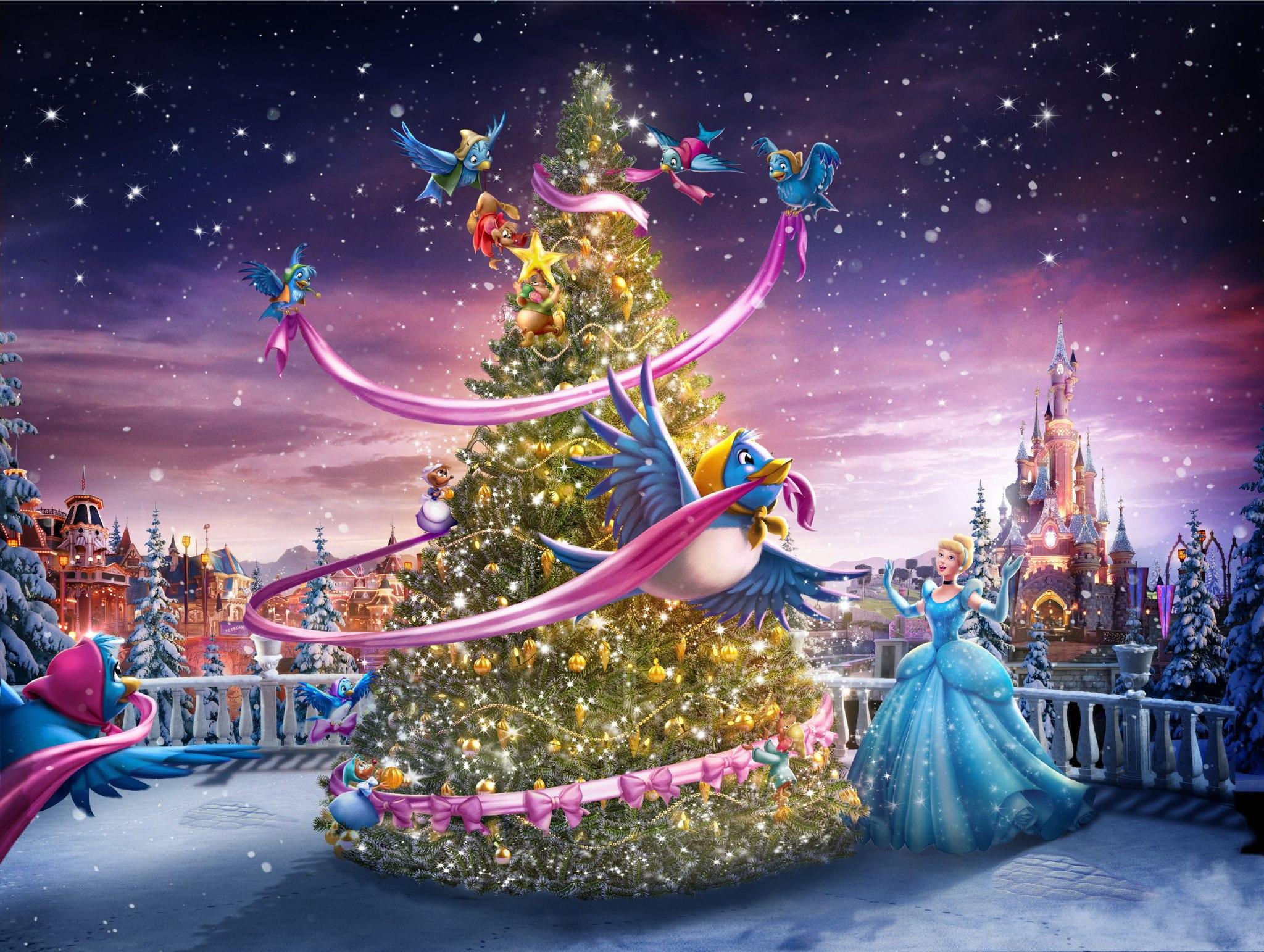 Élégant Images De Joyeux Noel à Imprimer